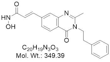 GLXC-20528