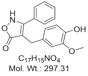 GLXC-20537