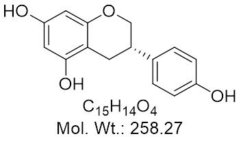 GLXC-20540