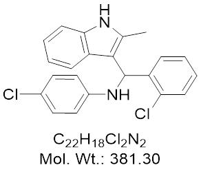 GLXC-20541