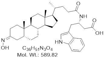 GLXC-20542