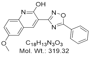 GLXC-20545