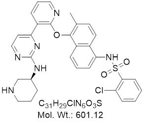 GLXC-20546