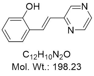 GLXC-20573