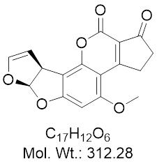 GLXC-20590