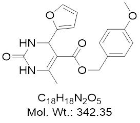 GLXC-20601