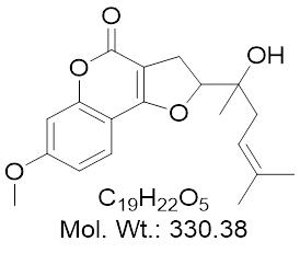 GLXC-20605