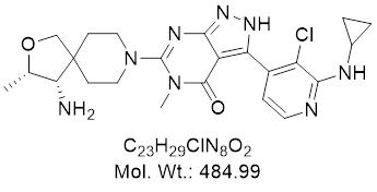 GLXC-20633