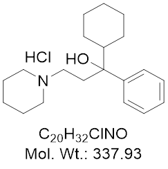GLXC-20651