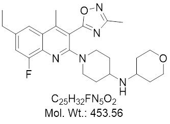 GLXC-20653