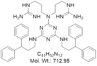 GLXC-20663