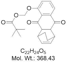 GLXC-20673