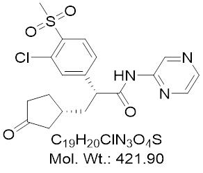 GLXC-20720