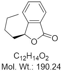 GLXC-20736