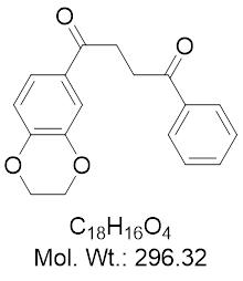 GLXC-20808