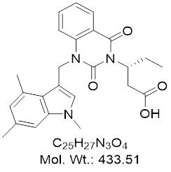 GLXC-20895