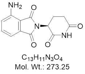 GLXC-20932