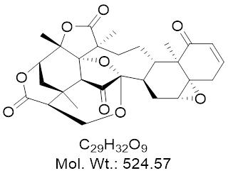 GLXC-20974
