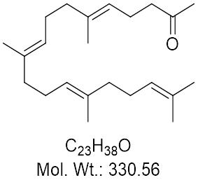 GLXC-20976