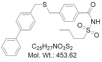 GLXC-21047
