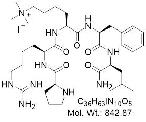 GLXC-21049