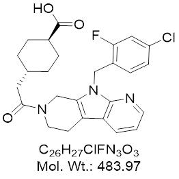GLXC-21052