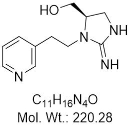 GLXC-21053