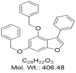 GLXC-21057