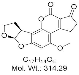 GLXC-21058