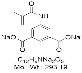 GLXC-21063