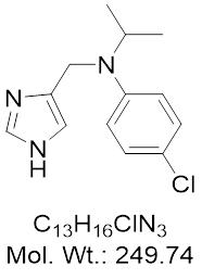 GLXC-21068