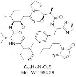 GLXC-21090