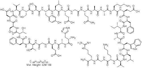 GLXC-21149