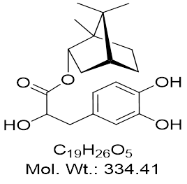 GLXC-21165