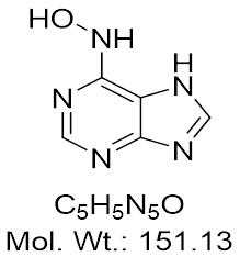 GLXC-21198