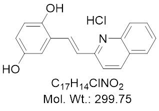 GLXC-21240