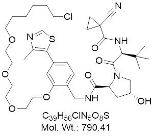 GLXC-21266