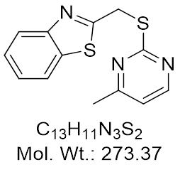 GLXC-21382