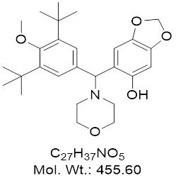 GLXC-21598