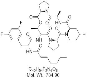 GLXC-21601