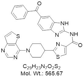 GLXC-21602