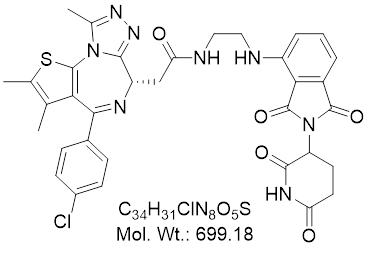 GLXC-21608