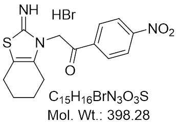 GLXC-21611