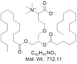 GLXC-21612