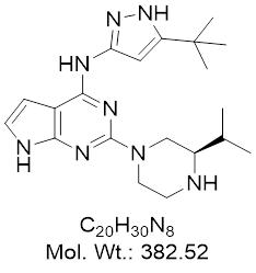 GLXC-21615