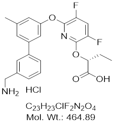 GLXC-21617