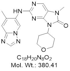 GLXC-21618