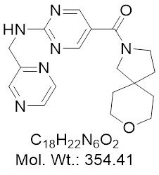 GLXC-21619