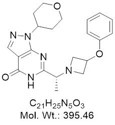 GLXC-21621