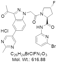 GLXC-21628